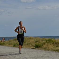 Varbergsloppet - Matilda Svalander (396)
