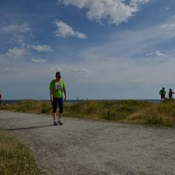 Varbergsloppet - Hanna Strandner (727)