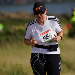 Varbergsloppet - Ylva Petersson (556)