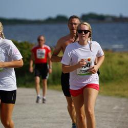 Varbergsloppet - Lisa Karlsson (450)