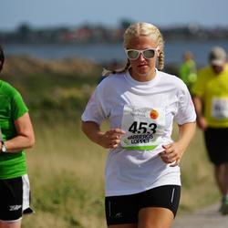 Varbergsloppet - Isabelle Ladeborn (453)