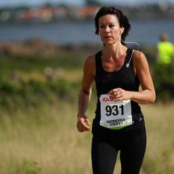 Varbergsloppet - Christina Löfström (931)