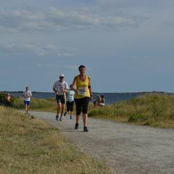 Varbergsloppet - Monica Rundqvist (1056)