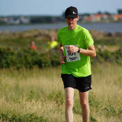 Varbergsloppet - Daniel Wedin (361)