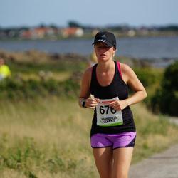 Varbergsloppet - Maja Ohlsson (676)
