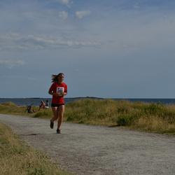 Varbergsloppet - Sanne Åkesson (221)