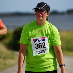 Varbergsloppet - Ingela Göransson (362)