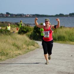 Varbergsloppet - Sara Jansson (656)