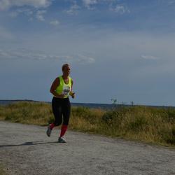 Varbergsloppet - Cecilia Halling (522)