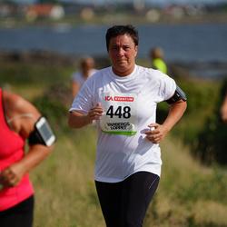 Varbergsloppet - Ing-Britt Andersson (448)