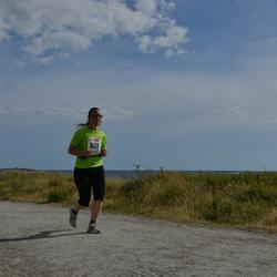 Varbergsloppet - Emelie Kamdal (631)