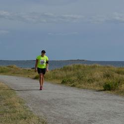 Varbergsloppet - Elin Larsson (336)