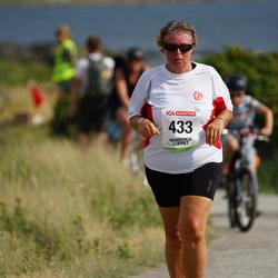 Varbergsloppet - Anne Sjölund (433)