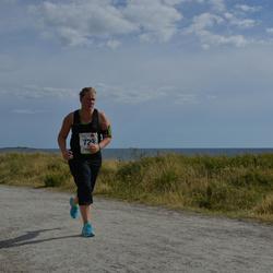 Varbergsloppet - Isabelle Simonsson (729)