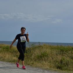 Varbergsloppet - Ann-Sofi Amsten (471)